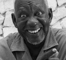 Makhourédia Guèye, RIP l'artiste