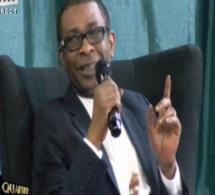 """Youssou Ndour: """"Notre chance est d'avoir eu des guides qui ont crée des confréries et qui…"""""""