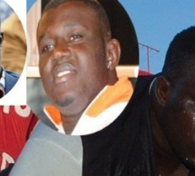 Assane Ndiaye: « Les cachets que Balla Gaye 2 et Gris réclament sont au-dessus de mes capacités »