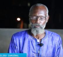 Assane Tall, ancien détenu : « J'ai fait 32 ans en prison (…) Pourquoi et comment j'ai tué ces deux personnes (…)