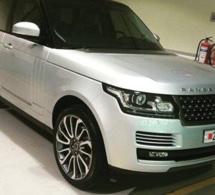 Affaire de la Range Rover : le parquet maintient le client de Wally Seck en prison