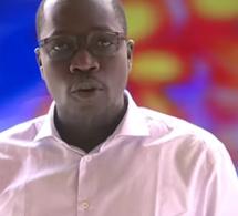 "Audio -Mamadou Mouhamed Ndiaye insulte en direct la presse en ligne :""Koussi beugue golo, jeulil sa b…""! Ecoutez !"