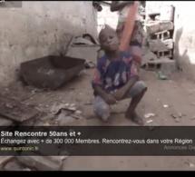 """Nouveau clip de Xuman, """"Nothing new"""". Regardez !"""