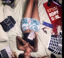 NOUVEAU Single de DJ DOLLAR intitulé 'BDAY GIRL' en featuring avec NIX et JAMC. Bientot disponible.