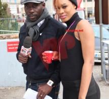 Audio-Dj Boubs sur les propos de Booba :» Le rap Sénégalais est connu en Afrique de l'ouest et…