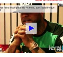 Vidéo: Infos People walf petit déj: Au menu la polémique de sur les rappeurs sénégalais