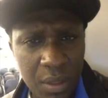 """Vidéo – Simon décharge sa bile: """"Grâce à Booba, on connait les hypocrites…"""""""