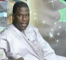 Iran Ndao: « Si je prononce le $exe d'une femme en wolof, les Sénégalais vont me… »