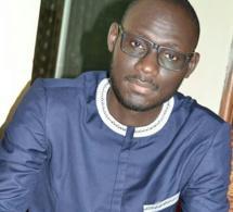 Le cas d'Ousseynou Diop, meurtrier d'Ibrahima Samb ne doit-il parler à la jeune génération de mon pays? (Par Papa Ibrahima Diassé)