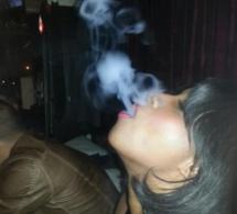 Dans l'univers du chicha : la cigarette qui envoie les adolescents au septième ciel