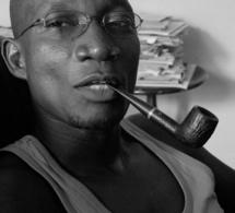 Il était une fois, El Hadji Amadou Sall, un passionné de la pipe!