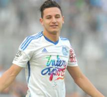 Football : le joueur de l'OM Florian Thauvin violemment agressé à Marseille