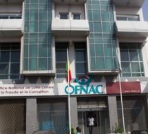 vFaux, escroquerie et corruption : Le maire de Diass, Thierno Diagne et son prédécesseur devant l'Ofnac