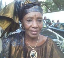 Fatoumata Mactar Ndiaye sera enterrée ce lundi