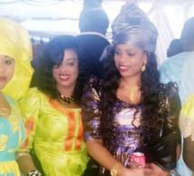 Belgique : La Dahira Talaboul Fayzayni et la communauté sénégalaise célèbrent avec ferveur le Magal à Bruxelles