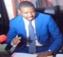 """Yoro Moussa Diallo, procureur de Kolda : """"Ibrahima Baldé est décédé suite à des coups et blessures par un objet contondant"""""""