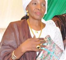 Meurtre de Fatoumata Mactar Ndiaye : L'Alliance Pour la République s'incline devant la mémoire de l'illustre disparue