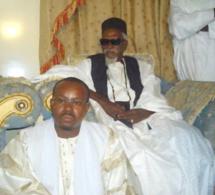 Serigne Bass Abdou Khadre : La cheville ouvrière du Magal
