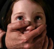 Un enseignant mis en examen pour viol sur une fillette de 4 ans