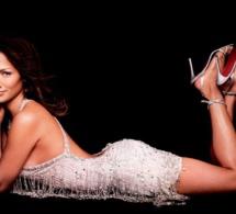 44  : Jennifer Lopez, 47 ans et toujours aussi envoûtante