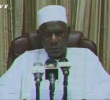 Regarder la télévision Gambienne en