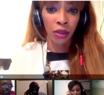 En direct – Défaite de Yaya Jammeh en Gambie: Suivez les commentaires avec The Fatu Network