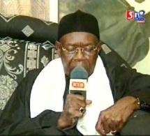 Vidéo : Des Xassaïdes chantés en l'honneur de Serigne Abdoul Aziz Al Amine
