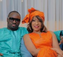 Exclusif:Carnet blanc: La reine du djolof band, Viviane s'est remarié ce vendredi avec un richissime homme d'affaire Sénégalais du nom de Laye.