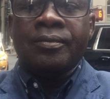 Résolution sur les colonies en Cisjordanie : Le président Macky SALL et le ministre Mankeur Ndiaye honorent la diplomatie sénégalaise (Par Khalil Diop)