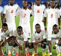 Match de préparation contre les Lions : La Libye déclare forfait