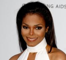 Janet Jackson, 50 ans, donne naissance à son premier enfant