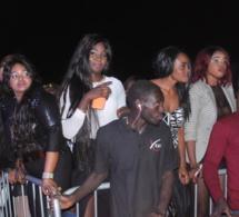 20 PHOTOS: soirée Youssou Ndour au CICES du 1er janvier 2017