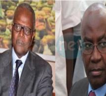 Contre attaque du camp Khalifa Sall : Une plainte pour faux et usage de faux annoncée contre Ousmane Tanor Dieng, Serigne Mbaye Thiam et Cie