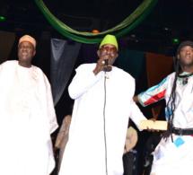 Ismaïla Lô: «Youssou Ndour est une fierté nationale et internationale»