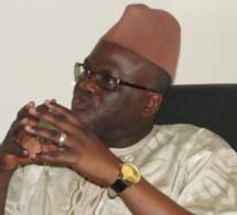 Contribution sur la dette publique sous Macky Sall (Par Modibo Diop)