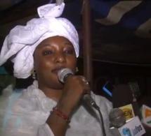 RECORD GUINNESS: Kara capte Mame Khary Mbacké et se retrouve avec 2 épouses députées