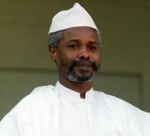 """Audience en appel : """"Étape finale du procès historique"""" de Hissène Habré"""