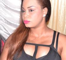 Nene Diallo la patronne du salon de beauté des VIP et célébrités de Dakar Neymane Coiffure