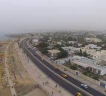 Reportage sur les maisons closes à Dakar : oasis de bonheurs pour prostituées, faux séminaristes et conjoints (es) infidèles