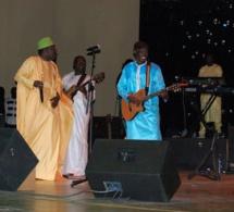 Grand Théâtre: Comment Pape et Cheikh ont été humiliés en plein concert devant de hautes personnalités