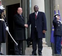 Sommet Afrique-France ces 13 et 14 janvier : ce que l'Hexagone peut améliorer