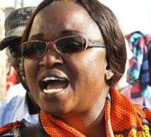 Assemblée Nationale: après Aïda Mbodj, Hélène Tine et Seynabou Wade refusent de voter pour la levée de l'immunité parlementaire d'Aminata Diallo