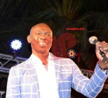 GALA PRIVÉ: Pape Diouf transforme le réseau d'expresso en spectacle à Ngor Diarama