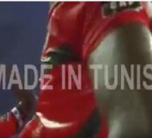 Vidéo – CAN 17 : La Guinée Bissau égalise face au Gabon à la 89′ (1-1) – Regardez.