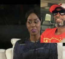 Vidéo: Incroyable Queen Biz fait de nouvelles révélations sur sa chaude réaction sur Bouba Ndour. Regardez