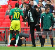 CAN 2017 Groupe B: Sénégal et Tunisie entrent en lice à Franceville à 19 heures GMT
