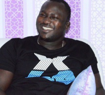 Guissané : Quand Modou Lô prédisait la victoire de 2-0 du Sénégal face à la Tunisie