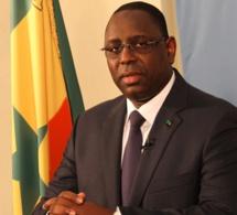 Retransmission de la CAN 2017, le Président Macky Sall vole au secours de la Guinée-Bissau
