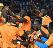 CAN-2017 : la Côte d'Ivoire remet son titre en jeu, Maroc et RDC en outsiders