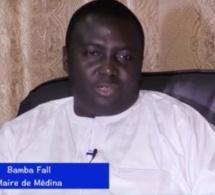 Arrestation de Bamba Fall : ce que l'Association des maires du Sénégal demande à l'Etat